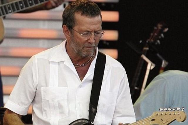 Eric Clapton_1.jpg