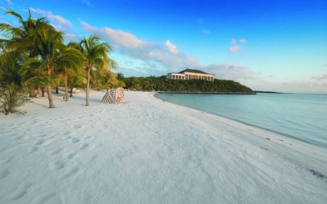 Exuma Cay.jpg