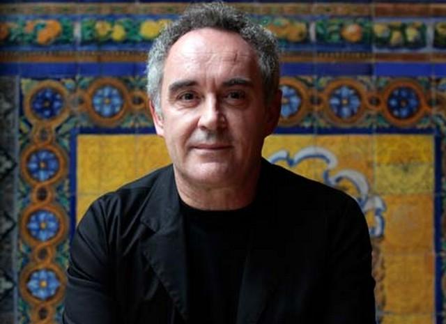 Ferran Adria elBulli.jpg