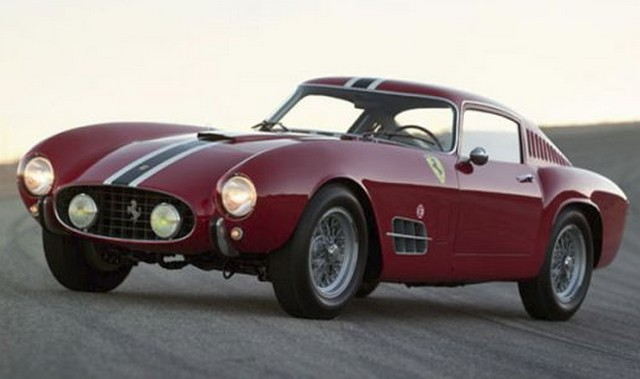 Ferrari 250 GT LWB Berlinetta.jpg