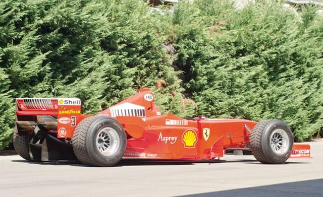 Ferrari F300.jpg