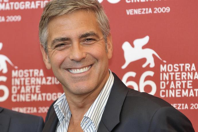 George Clooney_1.jpg
