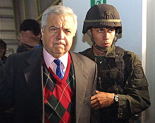 Gilberto Orejuela.jpg