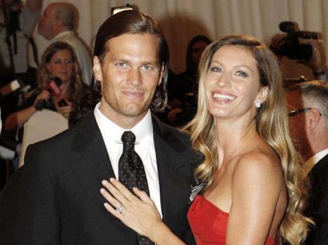 Gisele Bundchen Tom Brady.jpg