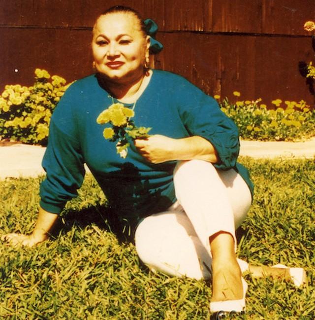 Griselda Blanco.jpg