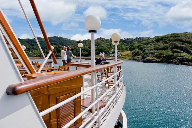 Hebridean Island Cruises.jpg