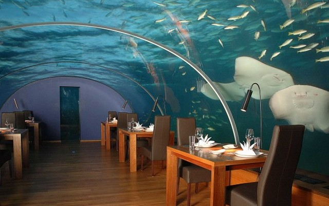 Ithaa Undersea Restaurant.jpg
