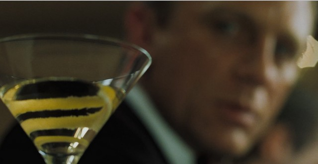 James Bond Martini.jpg