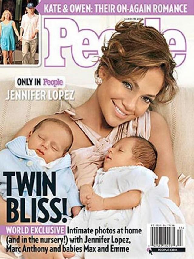 Jennifer Lopez és Marc Anthony.jpg