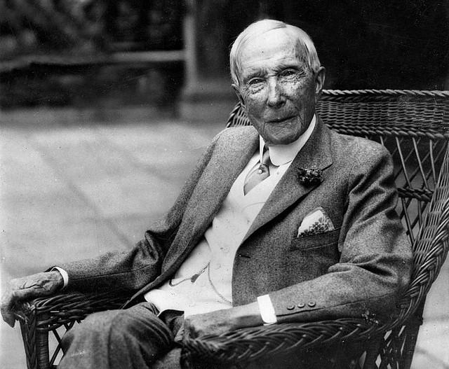 John D. Rockefeller.jpg