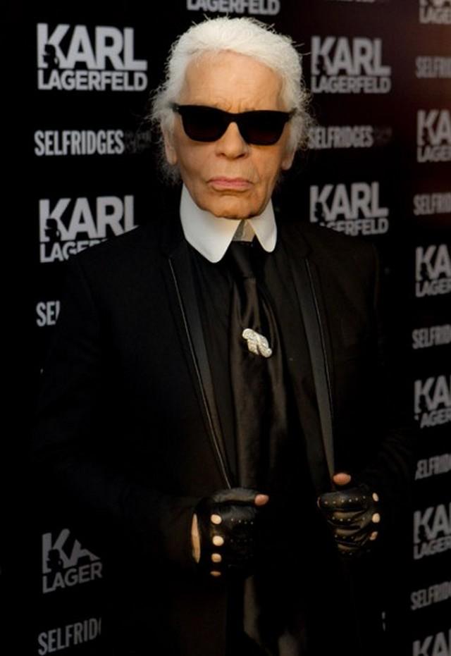 Karl Lagerfeld_1.jpg