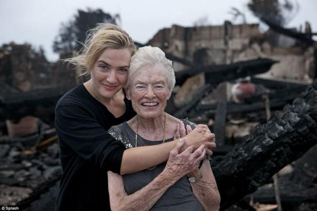 Kate Winslet és az anya.jpg