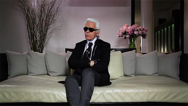 Lagerfeld.jpg
