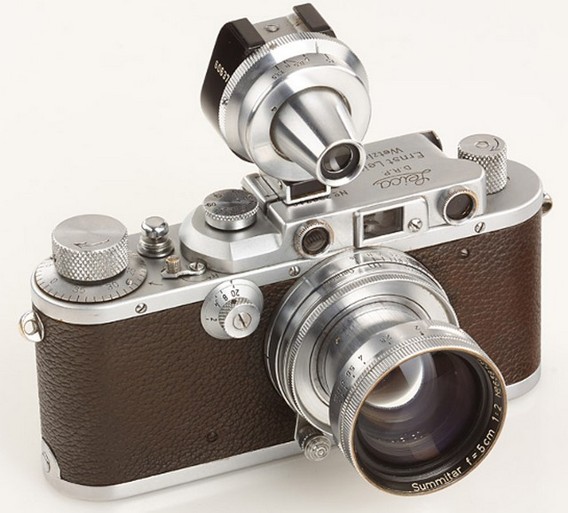 Leica 1.jpg