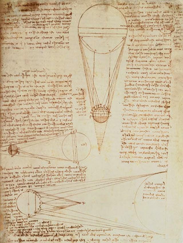 Leonardo Leicester kódex_1.jpg