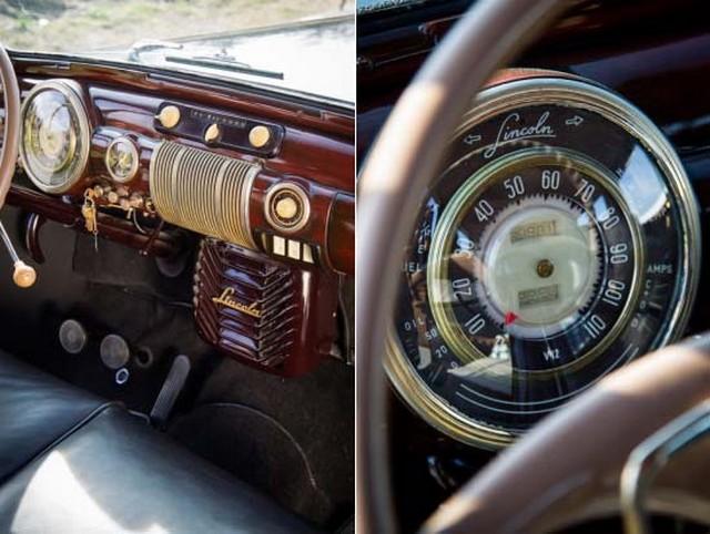 Lincoln Limousine belső.jpg
