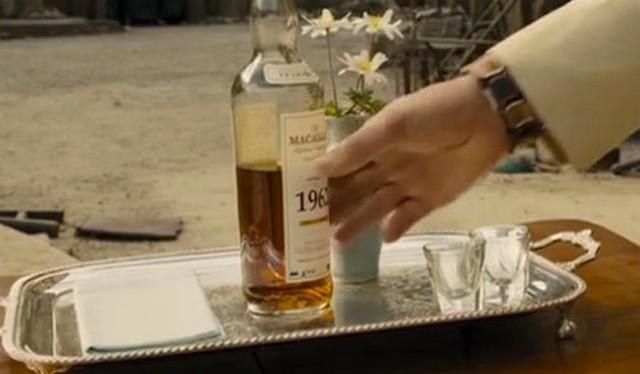 Macallan whisky James Bond cikk.jpg