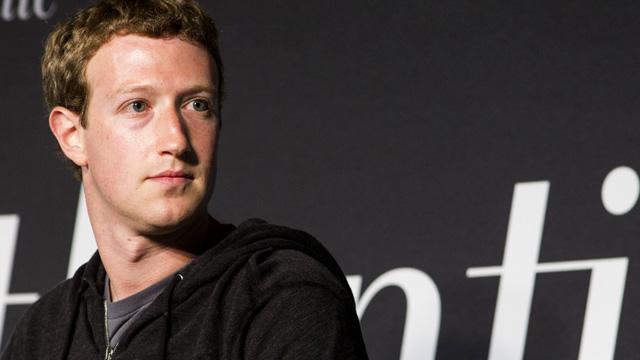 Mark Zuckerberg Fb.jpg