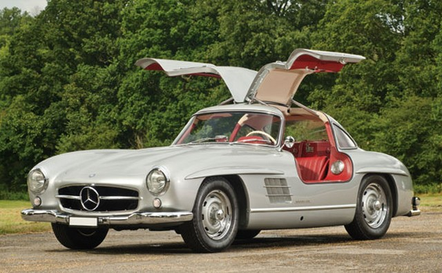 Mercedes Gullwing.jpg