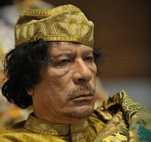 Moammar Kadhafi.jpg