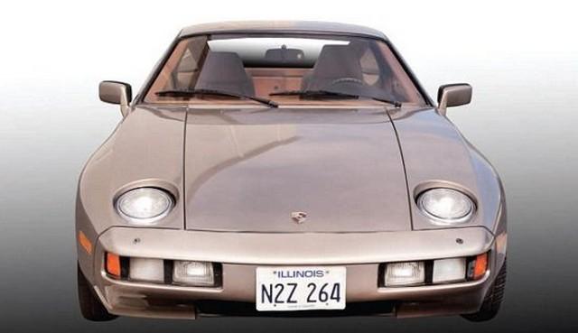 Porsche 928s.jpg