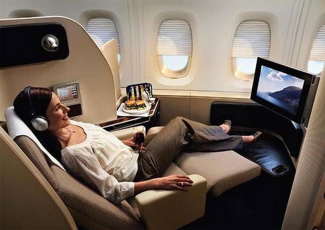 Qantas-A380-First-Class 1.jpg