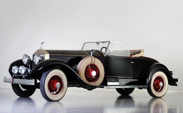 Rolls-Royce Playboy Roadster.jpg