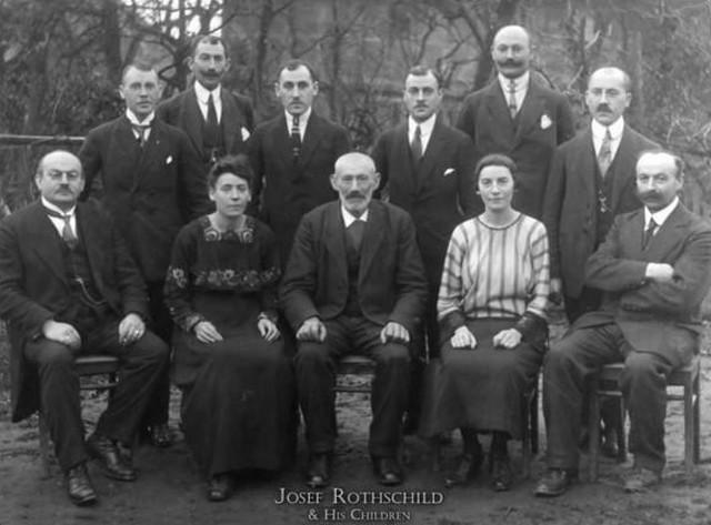 Rotschild család.jpg