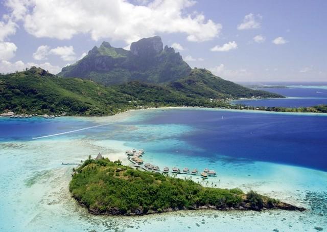 Sofitel Bora Bora.jpg