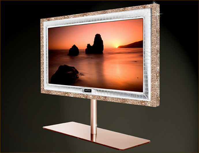 Stuart Hughes Prestige HD Supreme Rose Edition.jpg