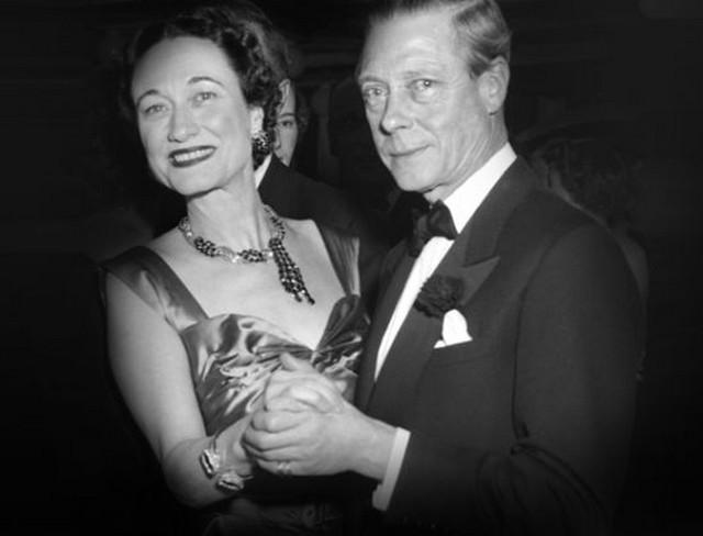 VIII. Eduárd és Wallis Simpson.jpg