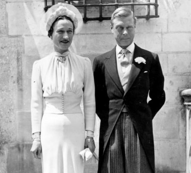 VIII. Eduárd és Wallis Simpson_1.jpg