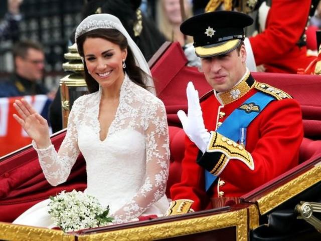 Vilmos herceg és Kate.jpg