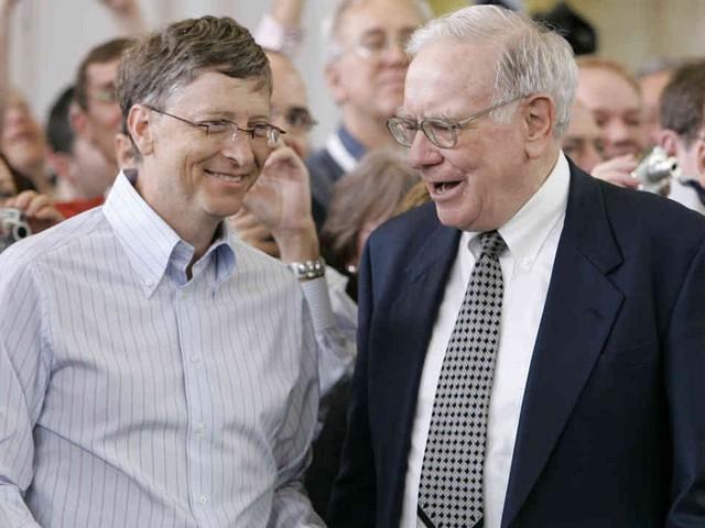 Warren Buffett és Bill Gates.jpg