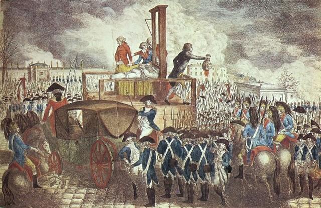 XVI. Lajos kivégzése.jpg