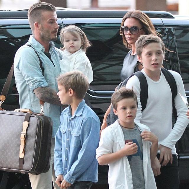 a Beckham család.jpg