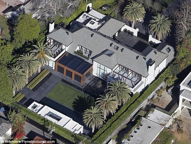 a ház.jpg