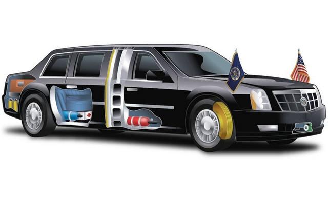 amerikai elnöki autó.jpg
