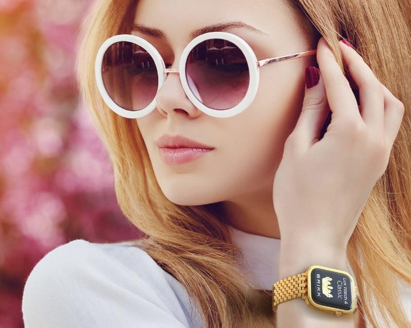 apple_watch_1_millio_dollar_foto_brikk_com.jpg