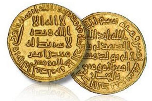 arab arany.jpg