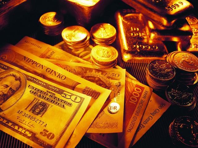 arany és pénz.jpg