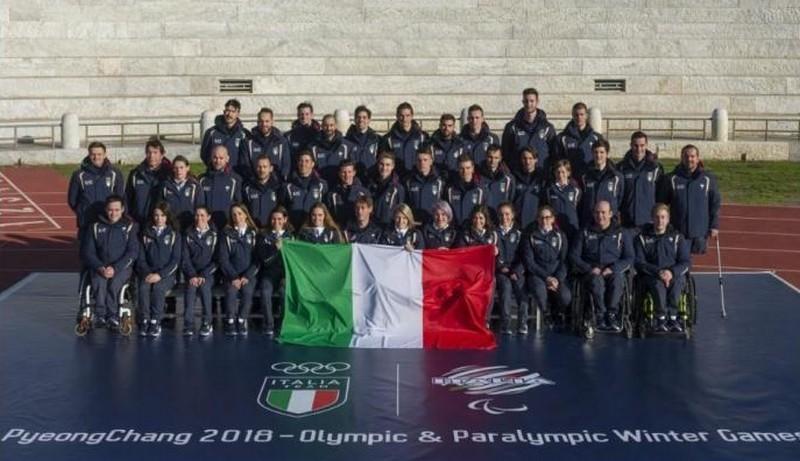armani_olasz_olimpiai_csapat_2018.jpg