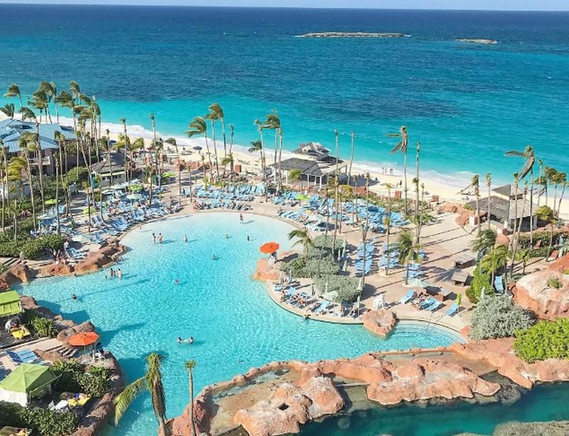 atlantis_hotel_casino_paradise_island.jpg