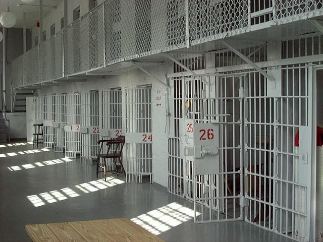 börtön.jpg