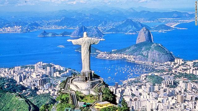 brazília.jpg