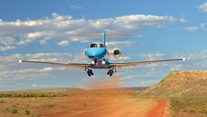 A május végi genfi EBACE (European Business Aviation Convention    Exhibition azaz az üzleti repülőgépeket gyártók európai gyűlése és  kiállítása) során ... 99ef91c1e4