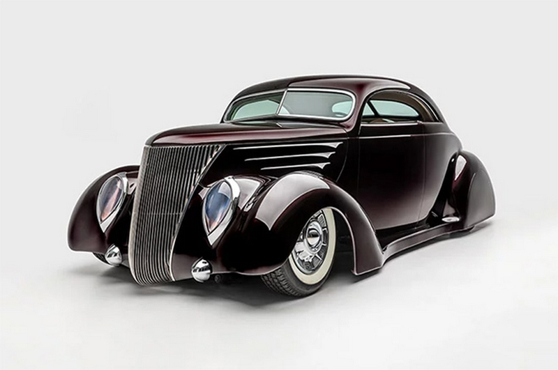 crimson_ghost_1937_ford_coupe.jpg