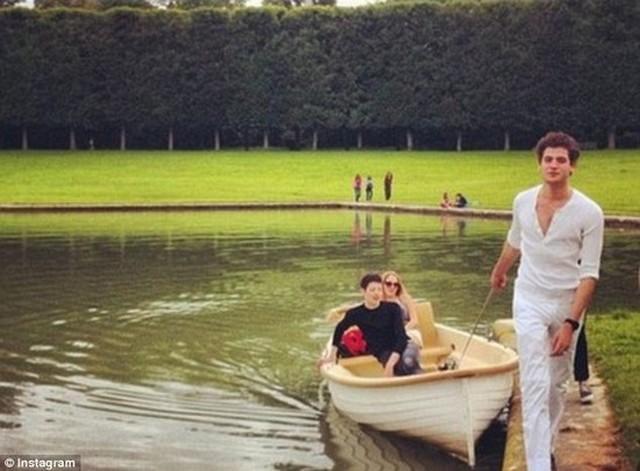 csónakázás.jpg