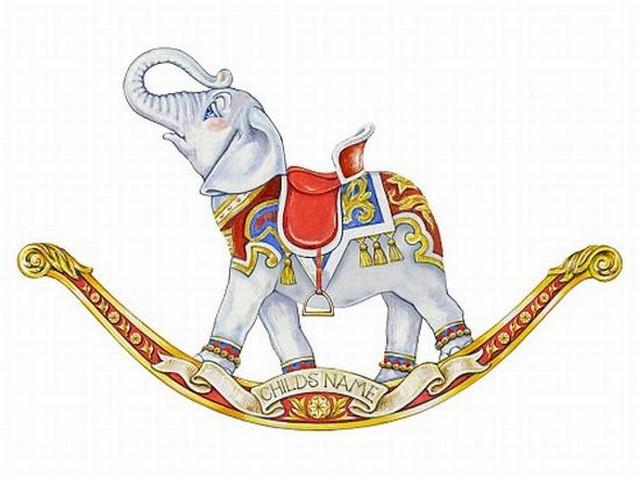 elefánt.jpg