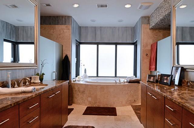 fürdőszoba.jpg